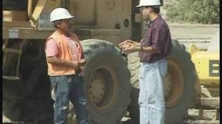 All American Canal Lining Project.flv