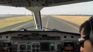Waga Waga, Australia  ( REX Training) Top 10 Video