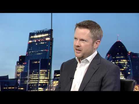 Deltek - Possibilities of Cloud Technology
