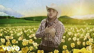 Repeat youtube video Gerardo Ortiz - Mañana Voy A Conquistarla