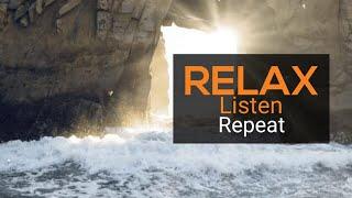 Relaxing Piano Music, Insomnia, meditation music, zen, yoga, healing music, sleep, study music