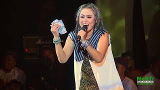 Diana Sastra - Arjuna Ireng - Simfoni Tarling