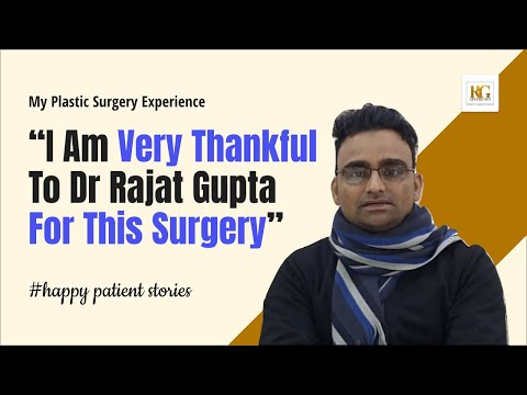 'i-got,-what-i-wanted-'- -my-6-pack-abs-surgery-&-liposuction-experience-with-dr-rajat-gupta,-delhi
