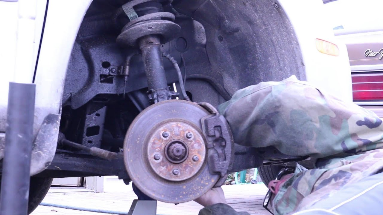 small resolution of dodge neon belt removal