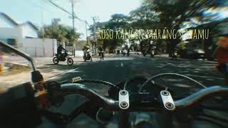 Download Ning Angin Tak Titepke Roso Kangen Marang Sliramu Mp3