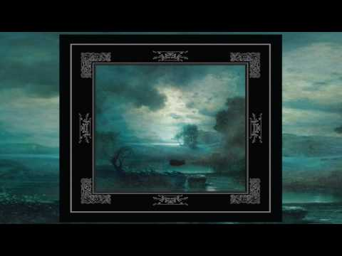 Sanctorum - Crystal Tears Of Silence (Full-Album) 2017