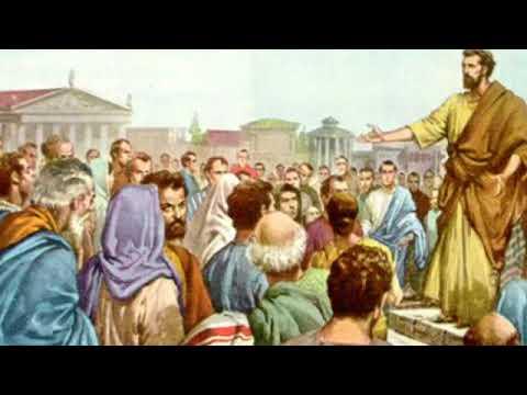 hechos-1:1-11---la-historia-del-libro-de-los-hechos-de-los-apostoles--en-estudio-biblico
