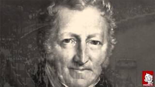 Inspiring Stories Everyday - Thomas Malthus