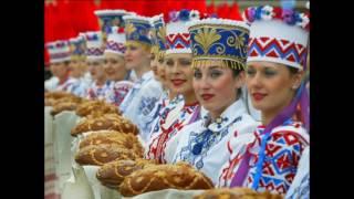 """Русских не победить ! Группа """" Сборная Союза"""" ."""
