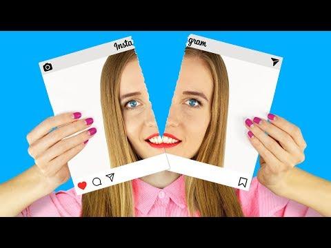 13-trucchetti-geniali-per-rendere-uniche-le-tue-foto!-/-idee-fotografiche-divertenti-e-creative
