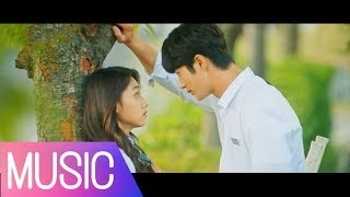 [Thaisub] Love Plan - 프리미엄 프로젝트(Premium Project) | Ost. history of walking upright