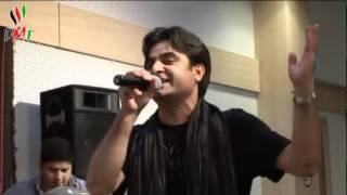 Hafiz Karwandgar - NEW SONG- New Afghan Song , New Pakhto song