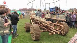 Woodcraft 2012