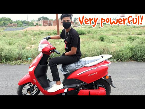 hero-electric-optima-most-detailed-review-|-powerful-electric-scooter-|-lithium-ion-battery
