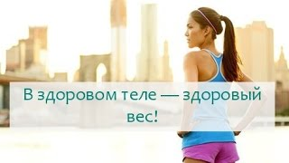 Натуральные витаминные напитки БЕЗ САХАРА антиоксиданты Солстики NSP