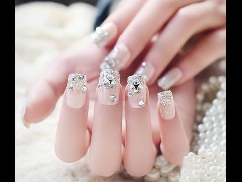Most beautiful nail art make you beautiful people best nail art most beautiful nail art make you beautiful people best nail art for you 3 prinsesfo Image collections
