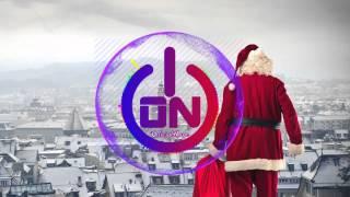 K-391 - Ho Ho Ho (feat. Santa Claus)