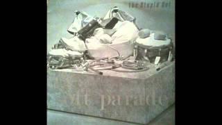 Baixar The Stupid Set - Basset 1981