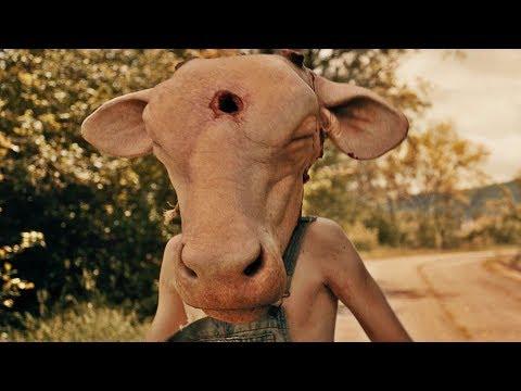 'Leatherface'   2017  Stephen Dorff, Lili Taylor