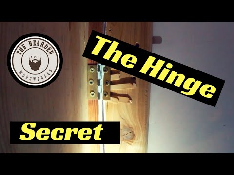 hinges-for-the-hidden-passage