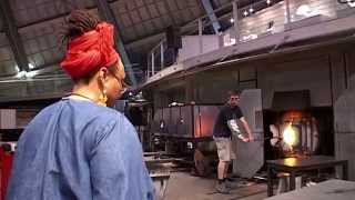 Craft In America: Messages Episode