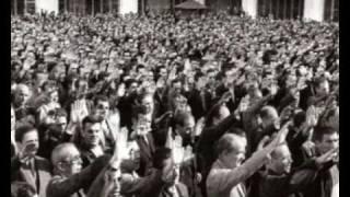 EJECUCION PUBLICA  La pena de muerte en España. /  CHICHO SANCHEZ FERLOSIO