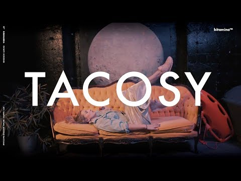 Bitamina - Tacosy