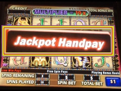 Winning jackpot slot machines tuscany hotel casino