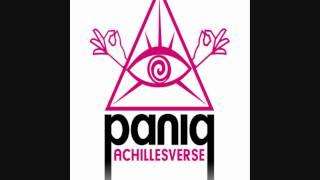 Paniq - Rattengift