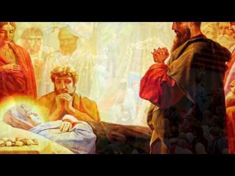 хор храма успения. Слушать песню хор храма Успения Пресвятой Богородицы - На бессмертное Твое Успение