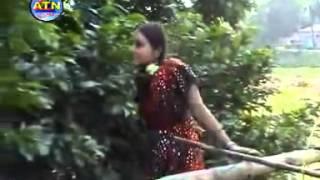 Bangla Hot song By Momtaz    Nam amar Momtaz