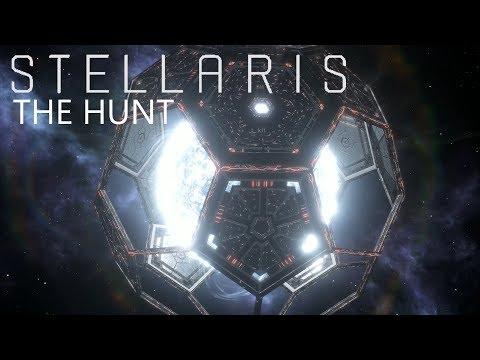 Stellaris - The Hunt - Episode 31