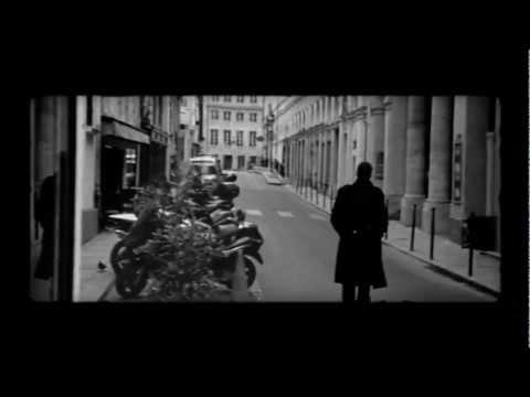 Eminem ft. Adele - Someone Like you 2012