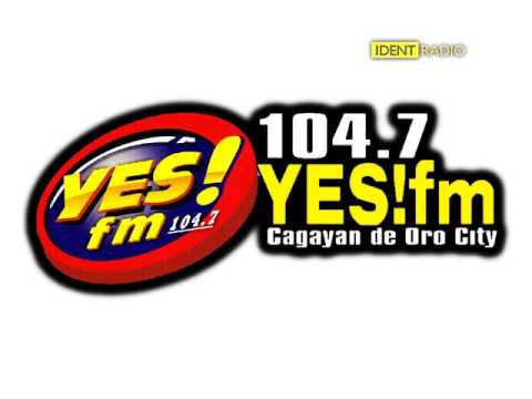 Yes fm 104 7 3 youtube for 104 7 the fish