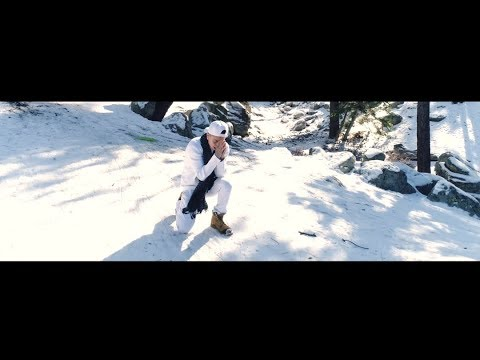 Triple Entray - 90 Degrees (Official Music Video)