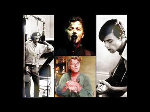 2: Baby It's You - Billy Cowsill Live