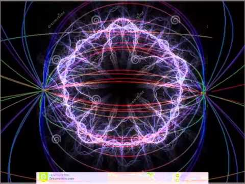 Electricidad proyecto de fisica youtube for Electricidad