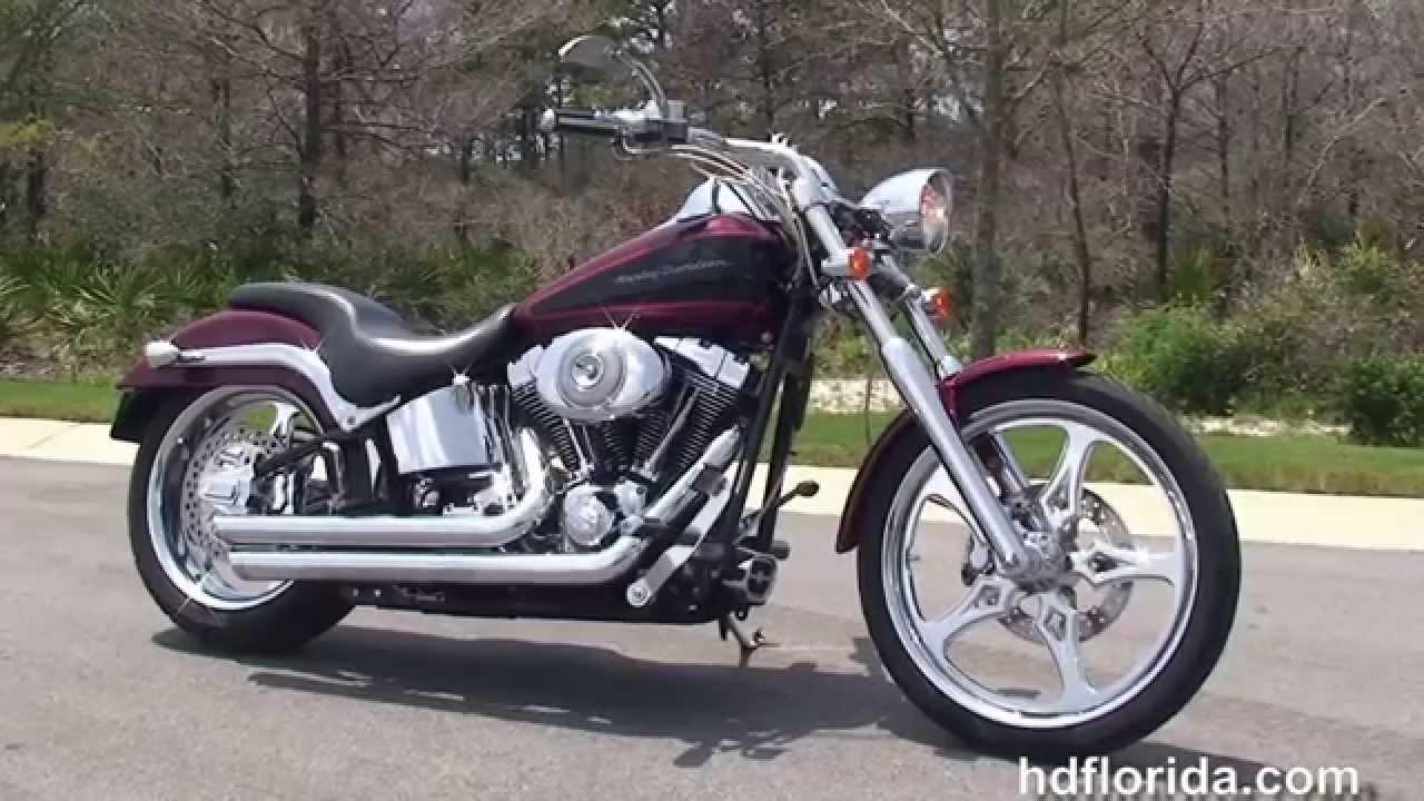 Harley Davidson Duce Free Download bull Oasis dl co