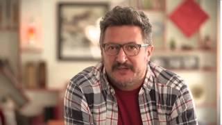 Pablo Fabregas-La conexión-