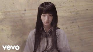 Artist:椎名林檎/Sheena Ringo Title:自由へ道連れ/Jiyuu e Michidure ...