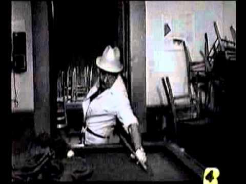 Alberto Sordi - Thrilling - (Il mostro dell'autostrada) 2