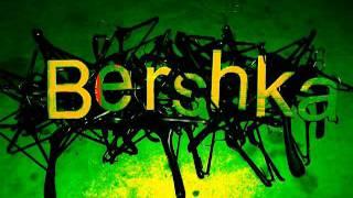 Bershka track 09.f4v