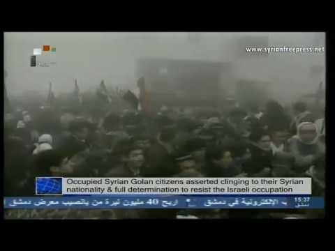 Syria News 15.12.2013, Army continues pursuing Al-Qaeda terrorists in several provinces
