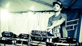 Yo Gotti feat. T.I. - King Shit (Kelly Dean Remix)