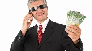 Герман Стерлигов  Как заработать миллион؟Пособие для начинающих(, 2016-07-04T14:24:09.000Z)