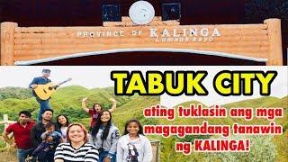 Download lagu TUKLASIN ANG MGA MAGAGANDANG TANAWIN | TABUK CITY KALINGA