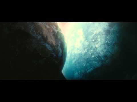 Solar Fields - When The Worlds Collide (Video 2012)