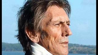 """Michel Tonnerre """"Mon p"""
