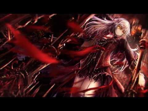 【オリジナル】「Tregedy + Alucard」 Eternal Melody