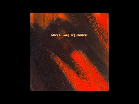 Marcel Fengler - Jaz (The Traveller Remix)